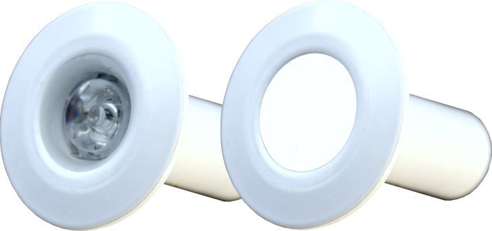 Picture of Built-in LED lights 3 W